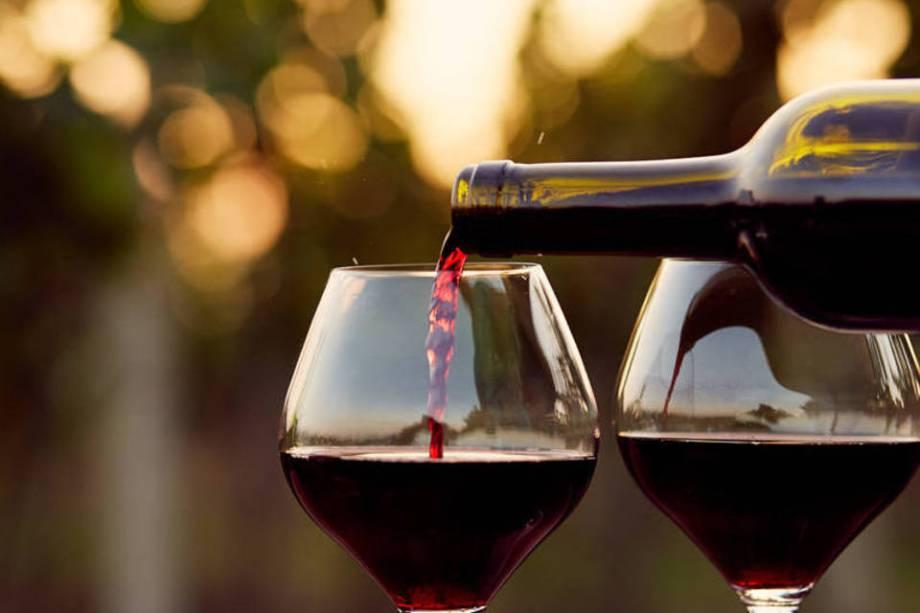 Resultado de imagem para Mitos Sobre o Vinho.